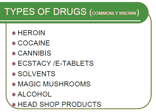 DrugTypes1