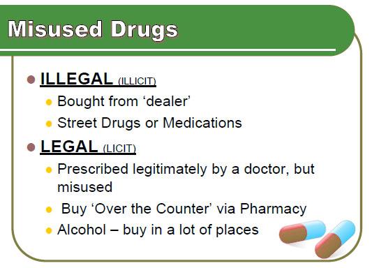 DrugTypes2