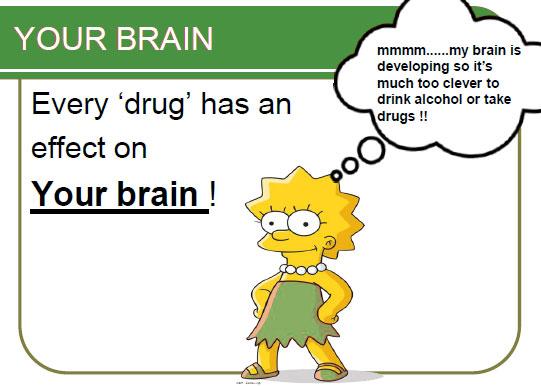 DrugTypes4