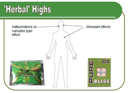 HerbalHighs5