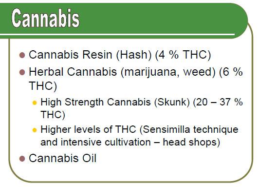 cannabis1