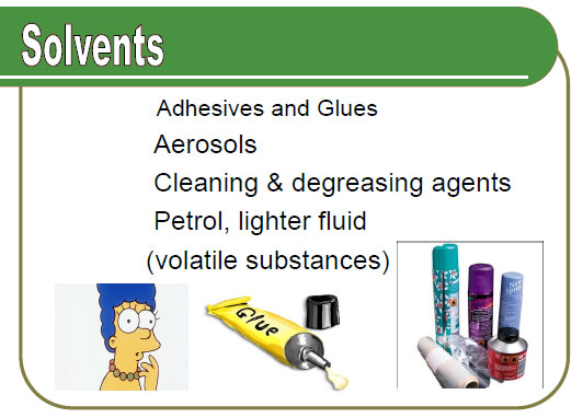 solvents1