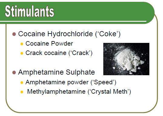 stimulants1