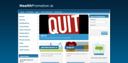 healthpromotion.ie