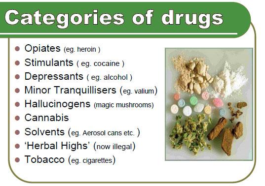 DrugTypes5