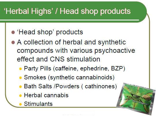 HerbalHighs1