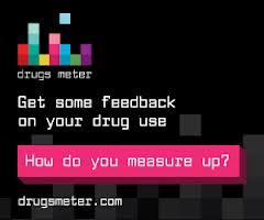 drugs-meter