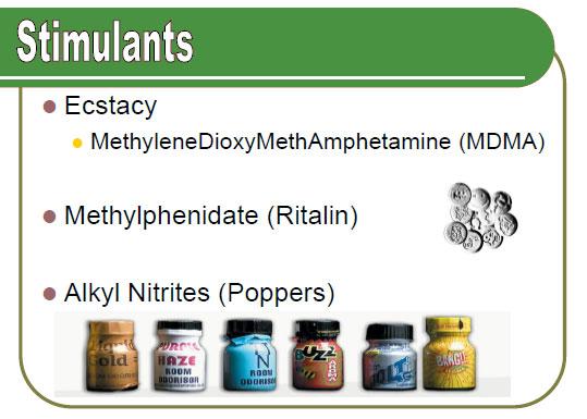 stimulants2
