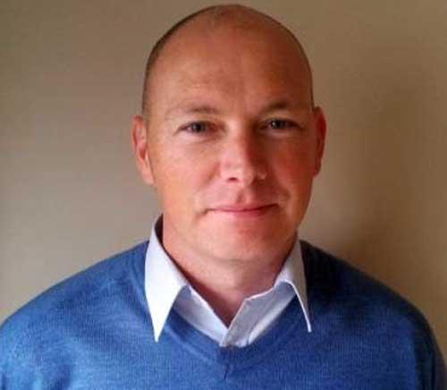 Sean O'Connor, Tel: 0879959091