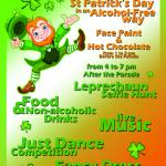 stpatrick Donegal Youth Serivce