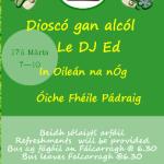 falcarragh_poster